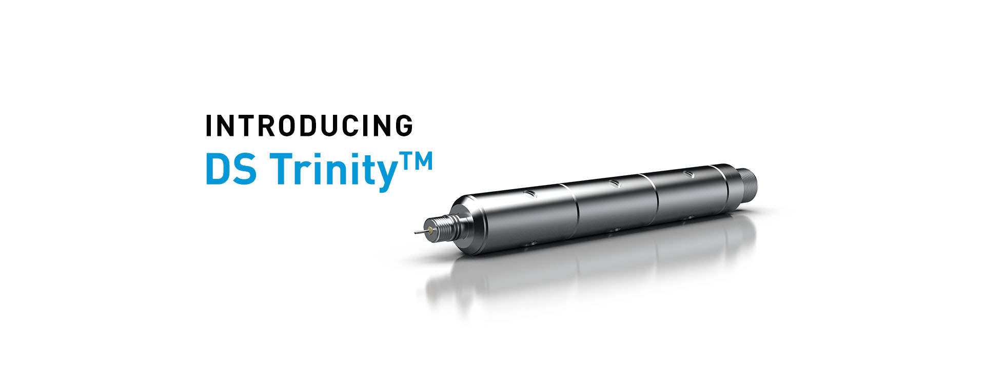 DS Trinity Perforating Gun System